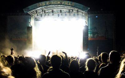 Unser Top 10 Festival Tipps