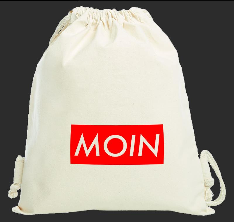 MOIN Beutel