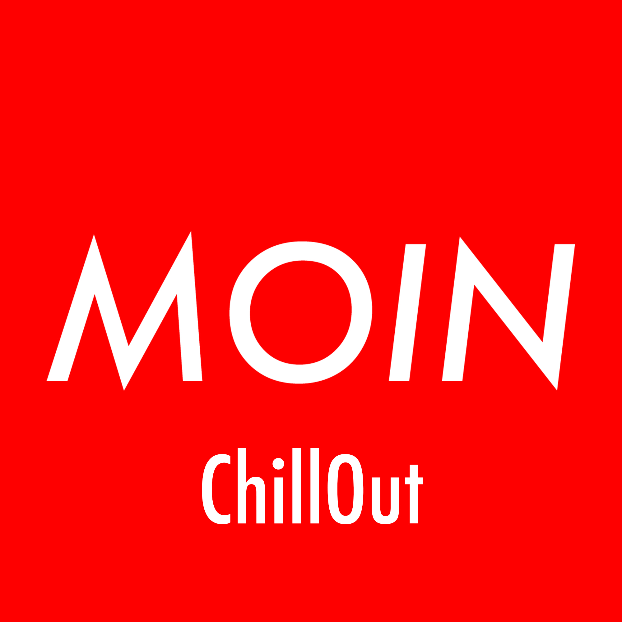 MOIN ChillOut