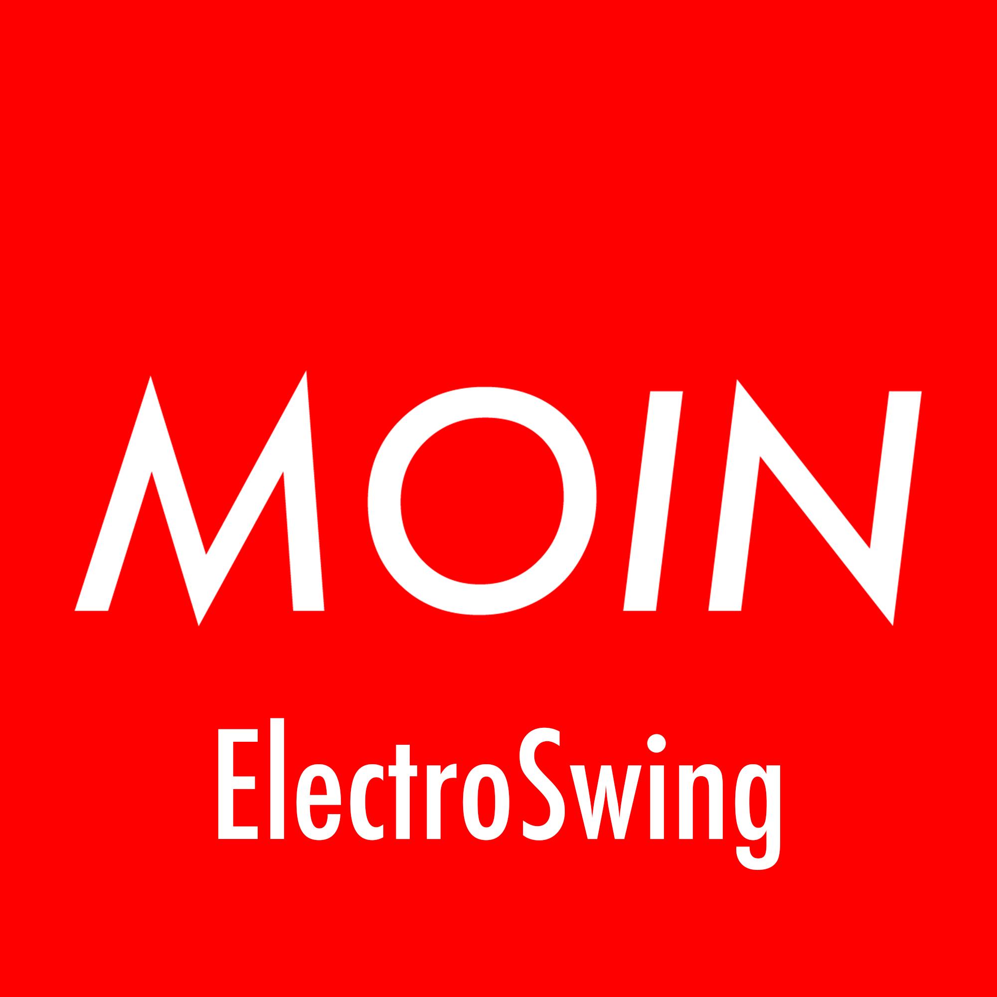 MOIN ElectroSwing