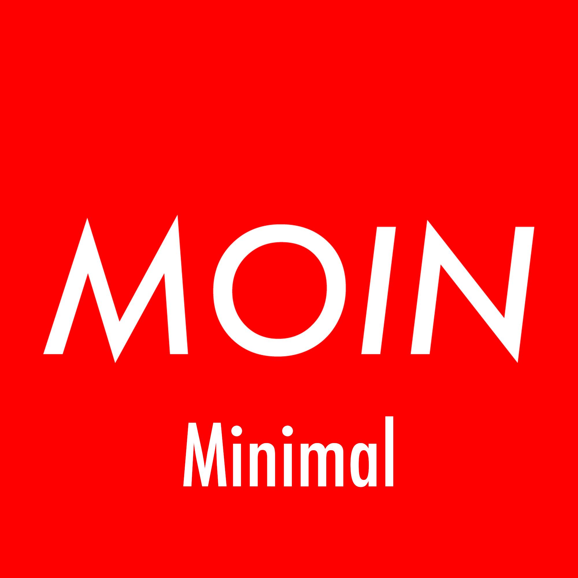 MOIN Festival